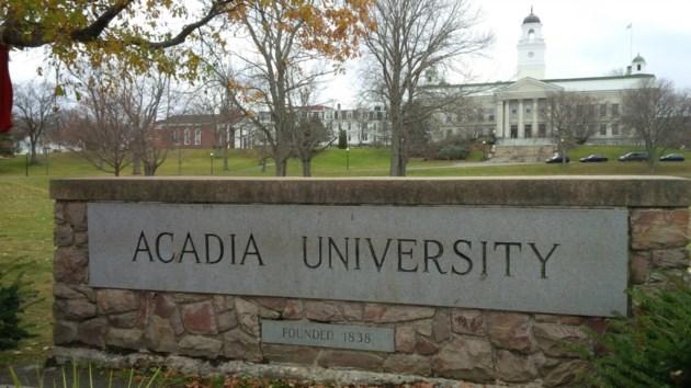 acadia-university-1-1024x576