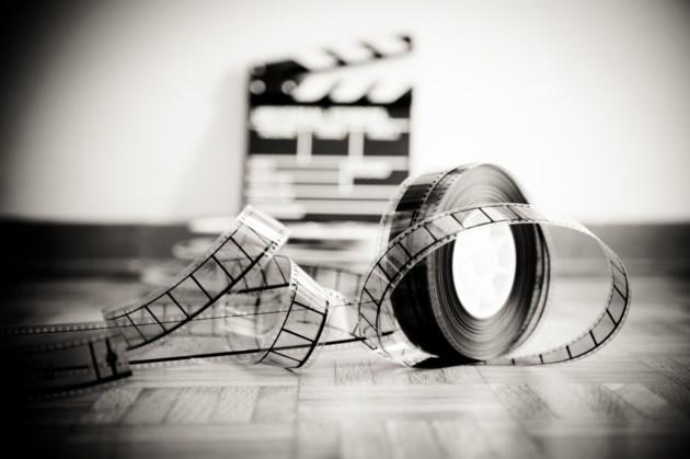 000000-film-movie