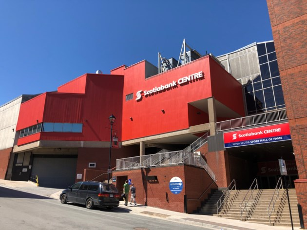 041519-scotiabank centre-IMG_0210