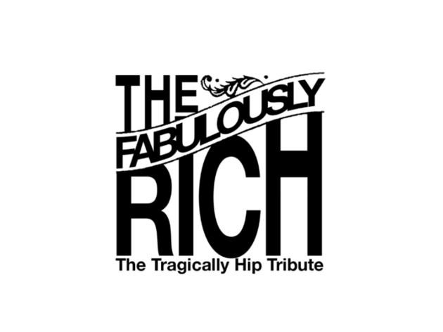 051319-fabulously rich