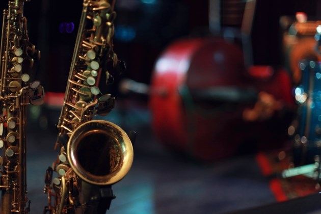 Jazz Festival lets Haligonians appreciate grooves new and old