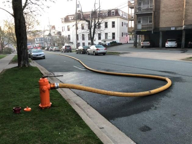 050918-fire hose-IMG_5740