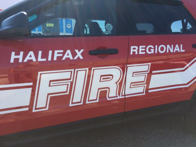 101317-halifax fire (2)-MG