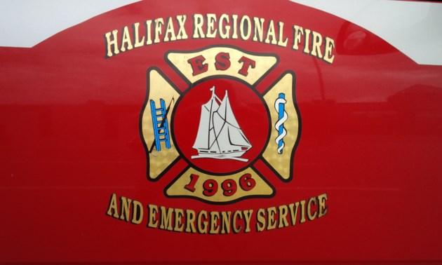 101317-halifax fire-2-MG