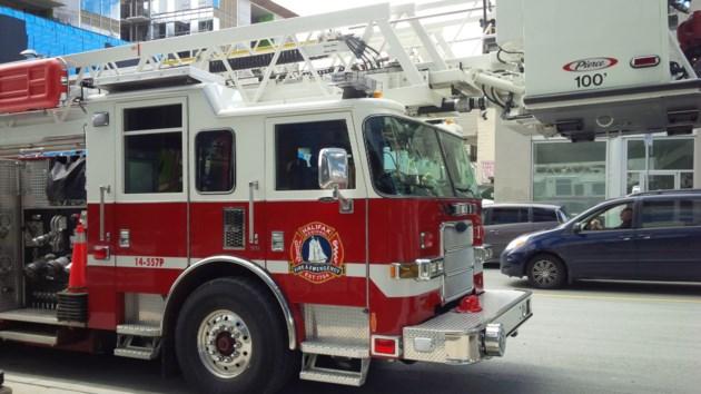 101317-halifax fire-3-MG