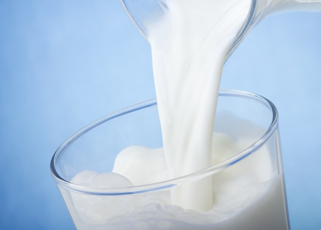 Milk, cream products recalled in Atlantic Canada