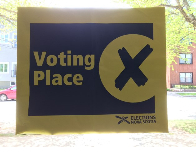 101317-election-vote-polling station-nova scotia-generic-MG