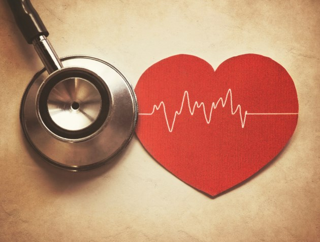 021218-heart attack-disease-health-AdobeStock_63916383
