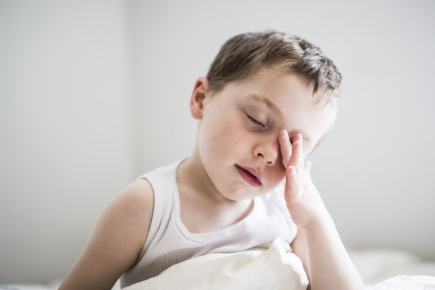 031519-insomia-child-sleep-AdobeStock_151246312