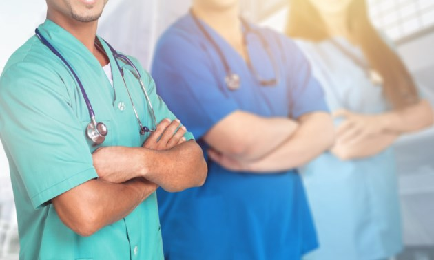 040219-doctor-nurse-health care-medical-hospital-healthcare-health care