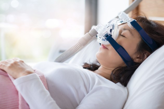 060419-snore-snoring-cpap-sleep apnea-AdobeStock_177299819