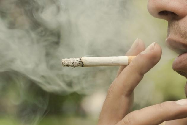 100918-smoke-smoking-smoker-cigarette-AdobeStock_42207334