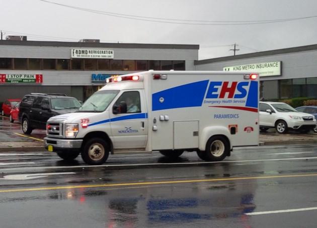 101917-EHS-paramedics-ambulance