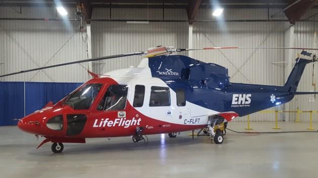 122017-ehs-airlift-lifeflight-medivac-20171220_132116