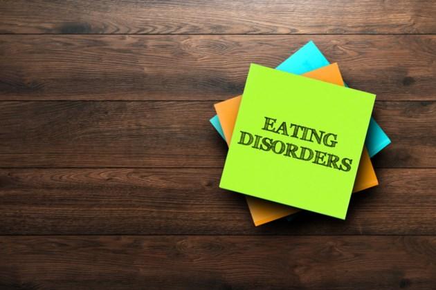 122018-eating disorder-AdobeStock_187955010