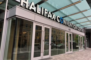 National dialogue on immigration coming to Halifax Convention Centre