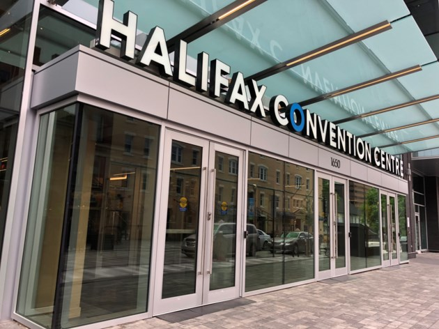 052618-Halifax Convention Centre -IMG_5865