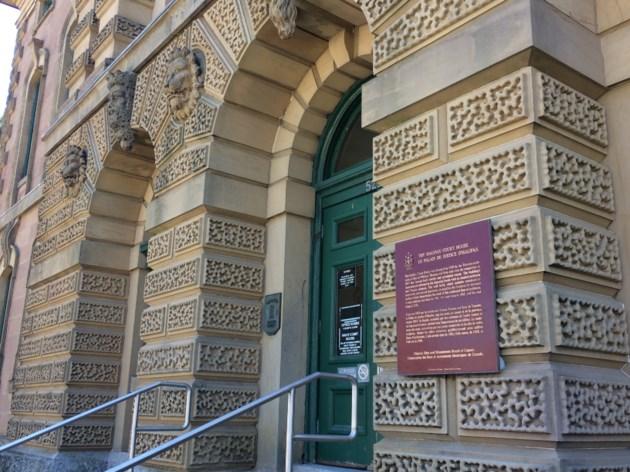 101317-halifax court house-MG