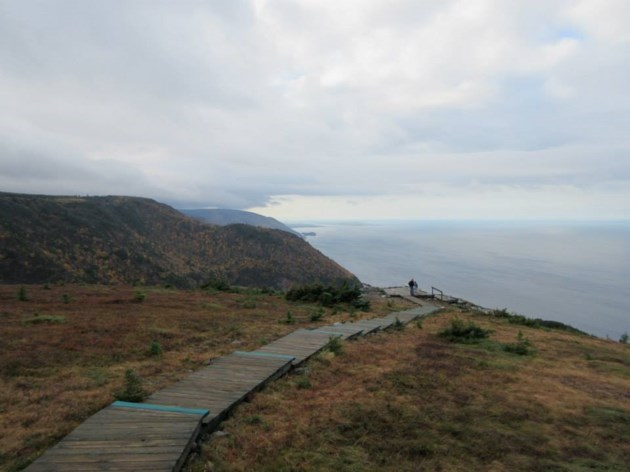 110717-cape breton-cabot trail-02