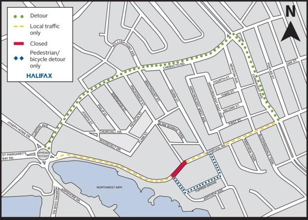 030819-quinpool road closure-cn bridge