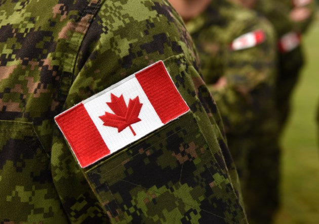 Training Exercise 013119-canadian-armed-forces-military-cfb-soldier-troops-adobestock_220837204