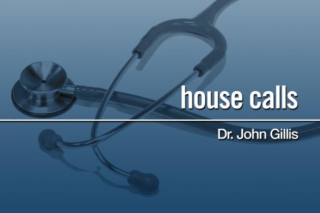 103118-house calls-john gillis_2018