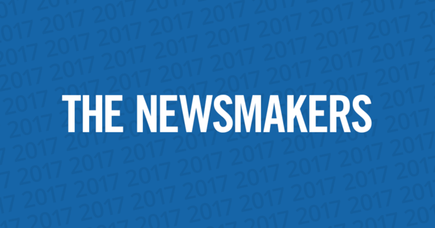122017-2017_newsmakers