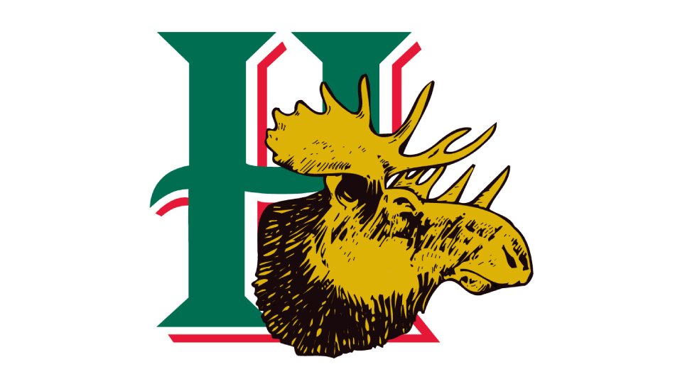 First cuts made to Mooseheads training camp roster