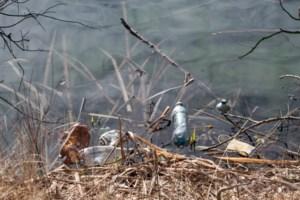 Ottawa launches online public consultation on plastic, marine waste
