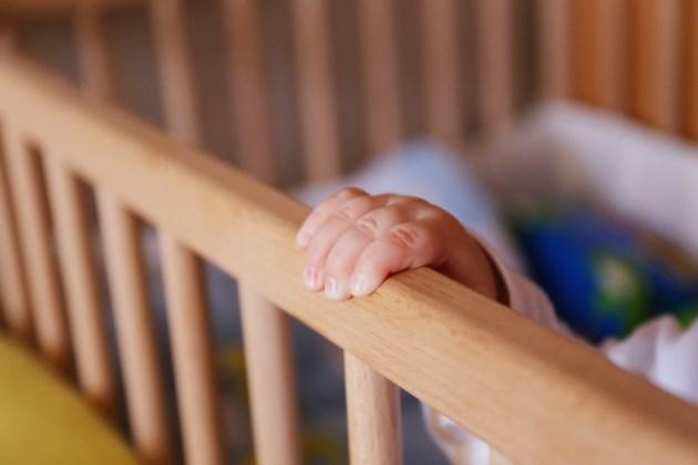 Newborn baby found abadoned on busy Halifax street