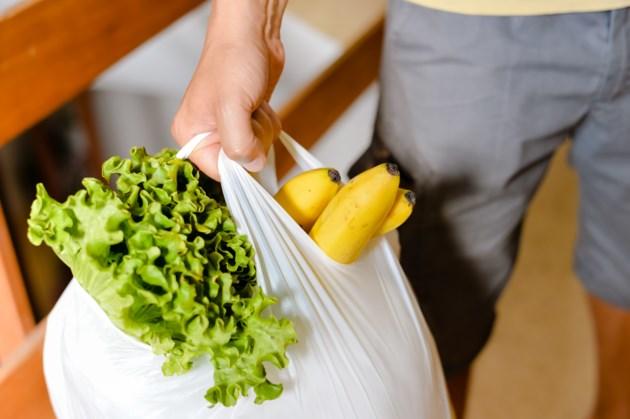 120817-plastic bag-grocery bag-AdobeStock_127472044