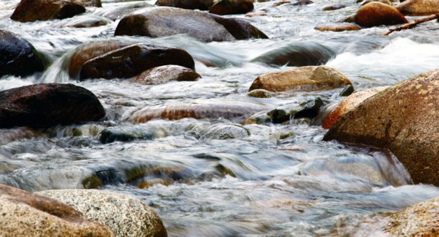 042418-river-stream-brook-spring melt-fast moving water-safety-AdobeStock_93569229