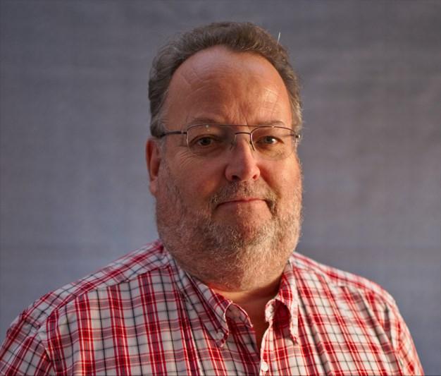 042919-Danny Cavanagh-Nova Scotia Federation of Labour