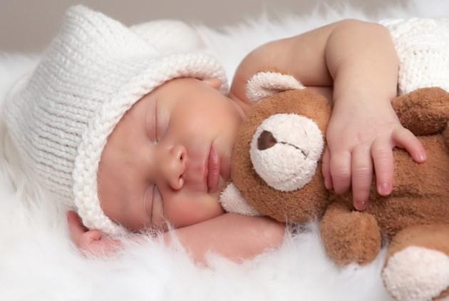 091318-baby-newborn-AdobeStock_17650535