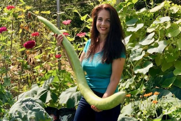 102418-niki jabbour gourd-crop