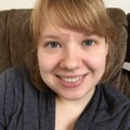 Amber LeBrun