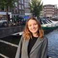 Nicole Bayes-Fleming