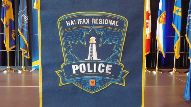 000000-hrp-halifax regional police