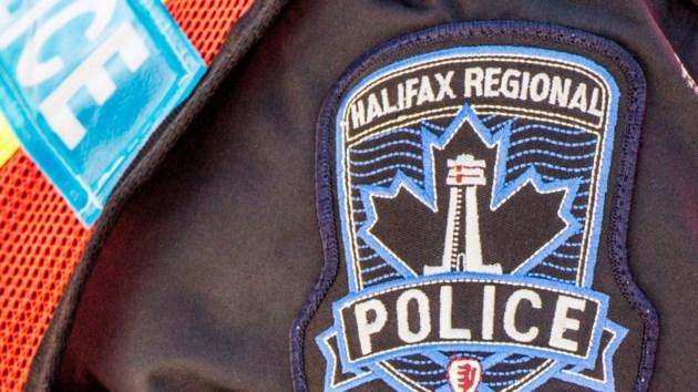 000000-halifax-police-2-878x494