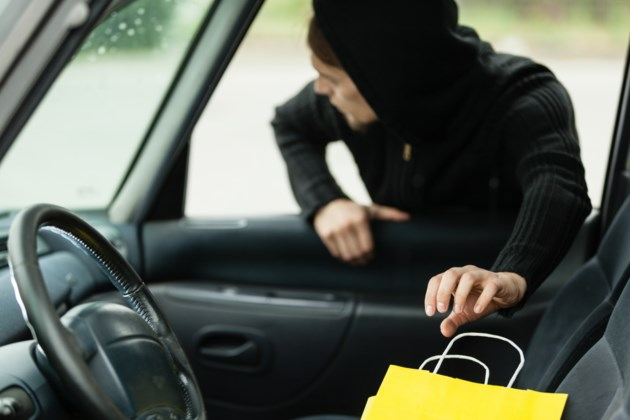 112917-AdobeStock_68451925-vehicle-car-theft-break in