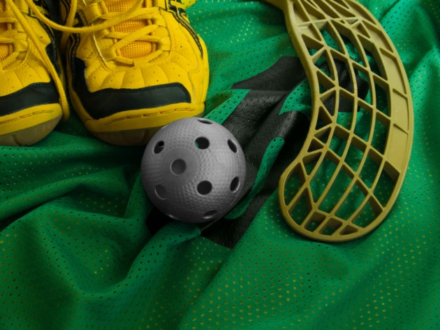 013119-floorball-AdobeStock_1382613
