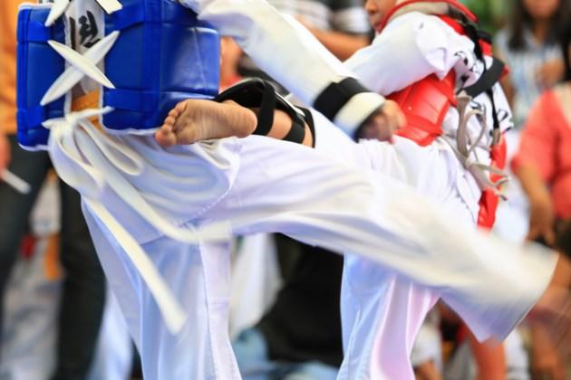 031318-Taekwondo-martial arts-AdobeStock_161030362