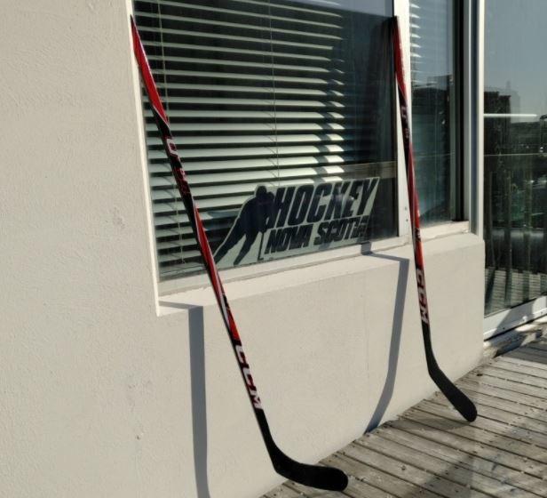 041318-hockey nova scotia humboldt