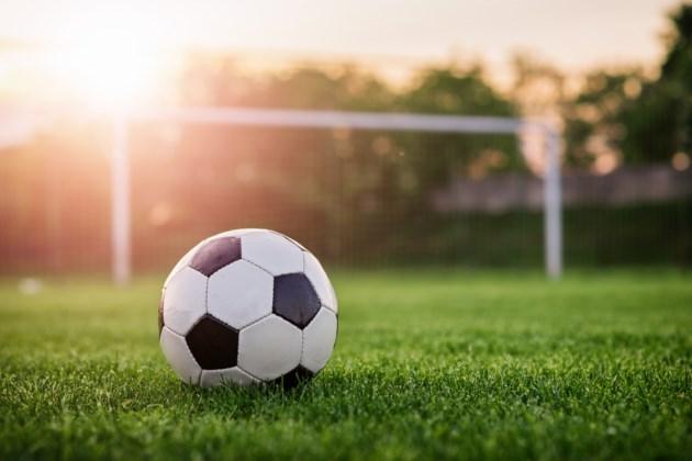 052318-soccer-AdobeStock_110372910