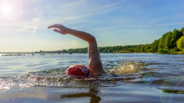 071918-swim-lake-swimming-swimmer-AdobeStock_159737773