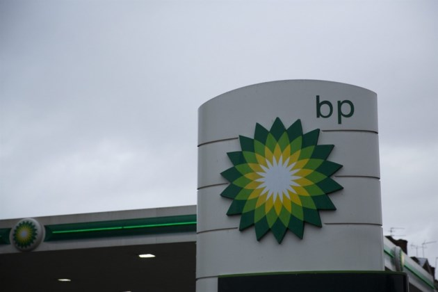 Shares in BP plc (NYSE:BP) Purchased by Newport Wealth Strategies Inc