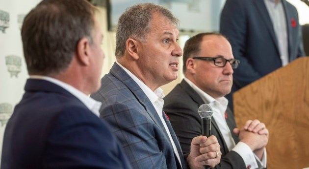 cfl-commissioner-randy-ambrosie-speaks-at-press-conference-1040x572