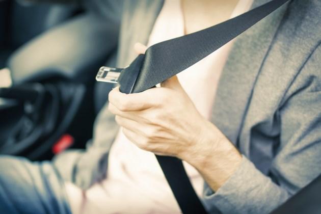 030719-seat belt-AdobeStock_168583170