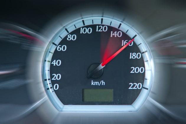 040418-speedometer -speeding-stunting-AdobeStock_16248759