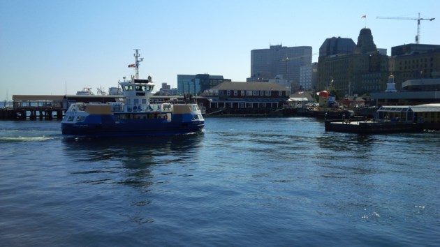 101317-halifax transit-ferry-craig blake-MG